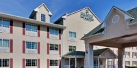 Country Inn & Suites By Carlson, Nashville South
