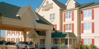 Country Inn and Suites By Carlson Harrisburg NE
