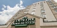 Country Inn and Suites NY