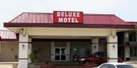 Deluxe Motel of Slidell