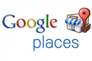 _Google Places