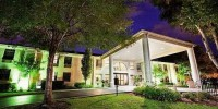 Holiday Inn Express Midtown Ocala
