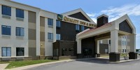 Quality Inn and Suites Lees Summit