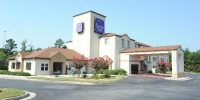 SLEEP INN WEST MACON