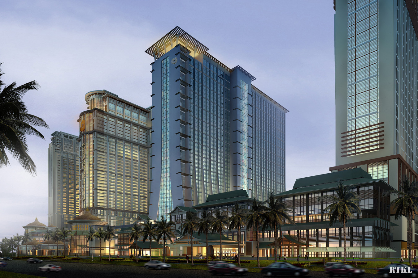 Budgeting for Hotel Reputation Management