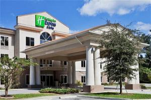 Holiday Inn Ocala