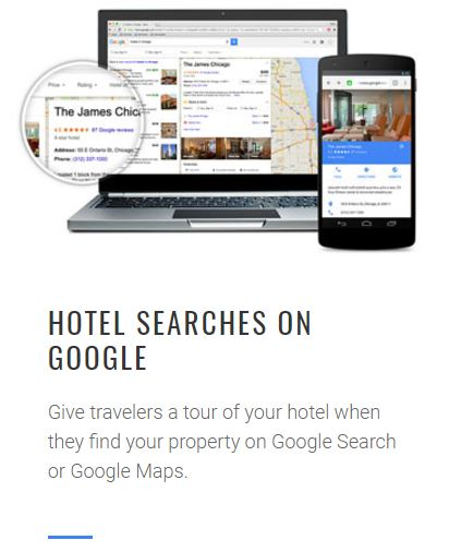 GoogleHotelSearchPreview